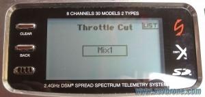 setup DX8