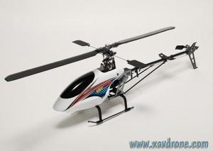 helico HK 4502