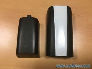 batteries bebop