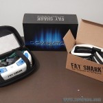 kit ventilateur fatshark