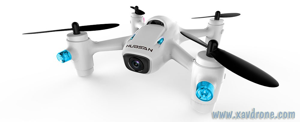 drone hubsan x4 h107c with Hubsan X4 Cam Plus on Drone Avec Camera besides Hubsan X4 H107c Wiring Diagram furthermore Venta Html additionally Watch together with Hubsan h107 a06 x4 usb charger for.