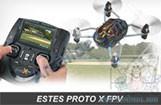 ProtoX FPV