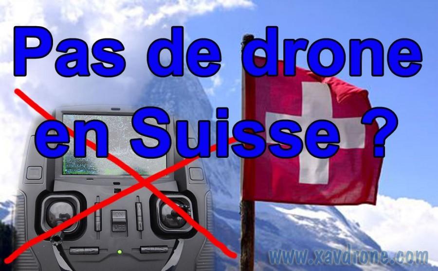 Suisse archives test de drones news et tuto drones et accessoires - Vente par internet suisse ...