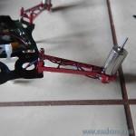 chassis RKH pour nano qx