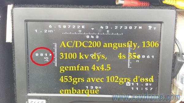 ac/dc 200