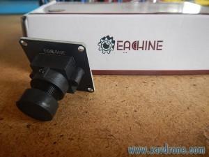 caméra Eachine 200 FPV