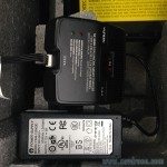 chargeur q500