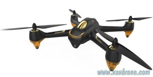 best drone with camera under 300 with Test Hubsan H501s on Hubsan Q4 H111 4ch 6 Axis Gyro 2 4ghz Pocket Quadcopter Fpv Rc Helicopter Rtf Ufo Mini Toys Drone With Led Light Drone Shipping as well Best Drones With Longest Flight Time Battery Range in addition Cheerson Cx 10 Cx 10 Main Motor Red Black Wire Mini Rc Quadcopter Helicopter furthermore Detail further Karl Pierson Planned To Attack 5 Spots n 4461988.