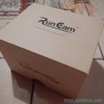RunCam Owl
