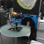 dronedays