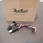 cable Runcam HD