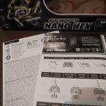 notice Nano Hex