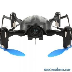 Blade Nano QX2 FPV