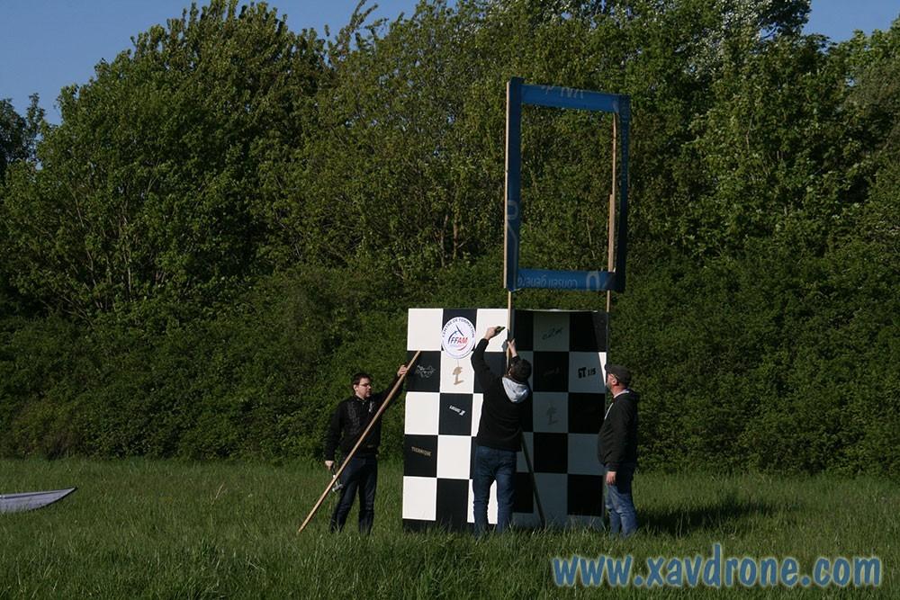 fpv-rcvcc-race-16