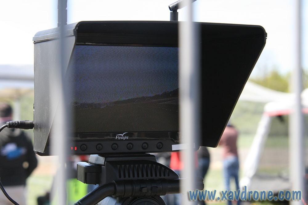 FPV RCVCC Race 2016