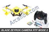 Zeyrok FPV