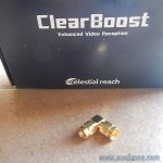 Clearboost
