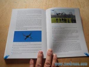 Les drones la nouvelle révolution