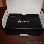 Theta S