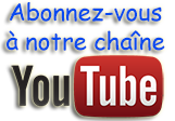 chaine youtube xavdrone