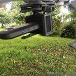 video drone à 360