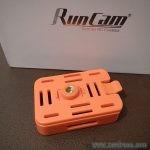 accessoires runcam 2