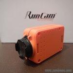 runcam 2