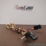 câble runcam 2