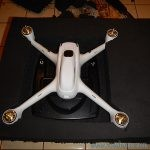 valise drone h501S