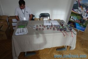 FPV Race 28
