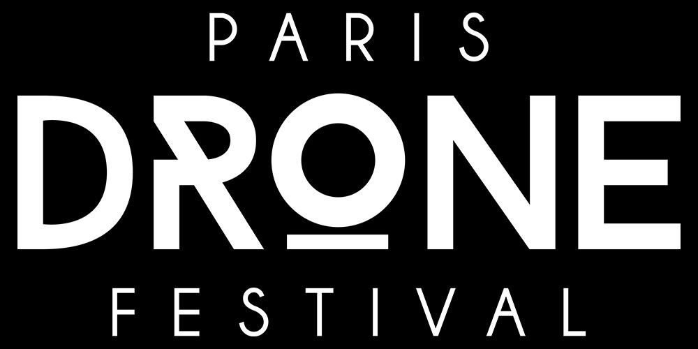 paris drone festival. Black Bedroom Furniture Sets. Home Design Ideas