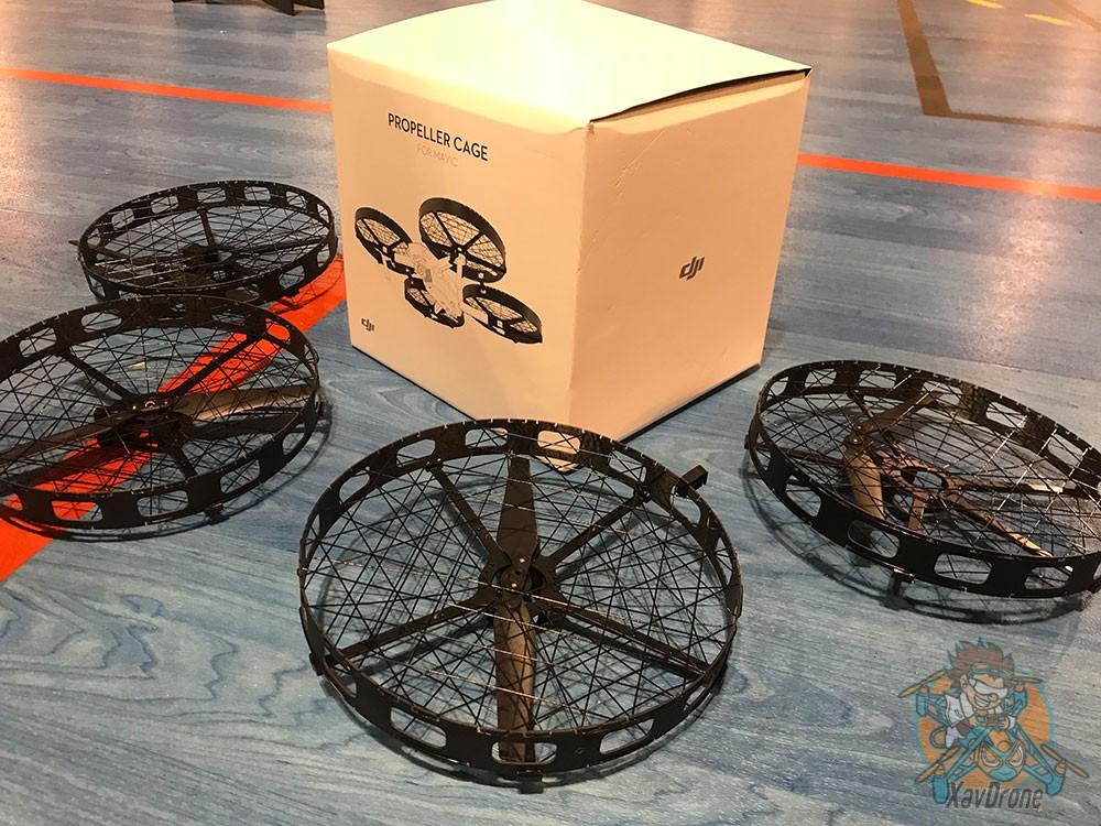 mavic pro drone instructions