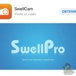 swelpro