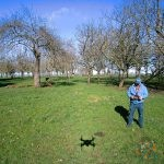 dronie splashdrone