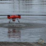 splashdrone 3