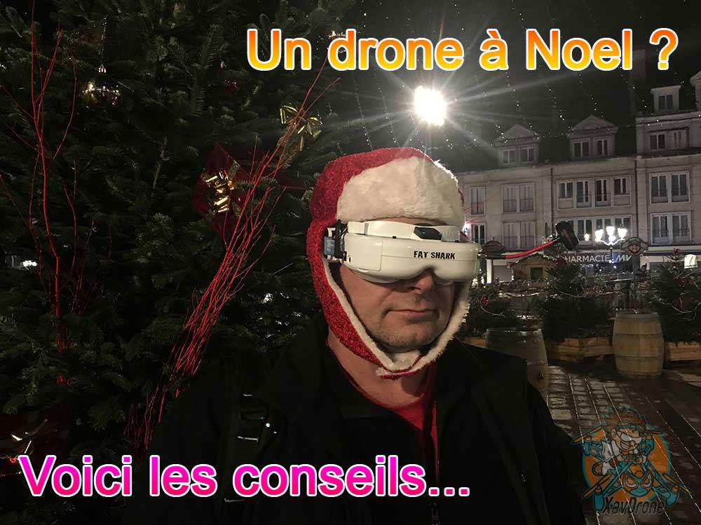 Drone, test, news et tuto drones et accessoires ~ Bien choisir sont ... 3b488d5621d