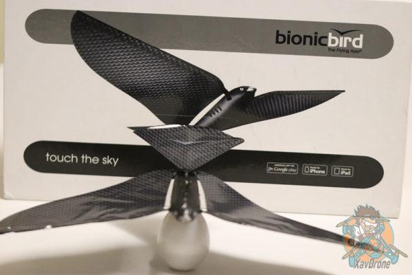 mybionicbird